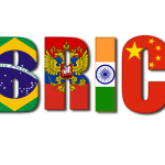 13th BRICS Summit 2021- Theme, Hosted By, Full Form, Member Nations, Objectives