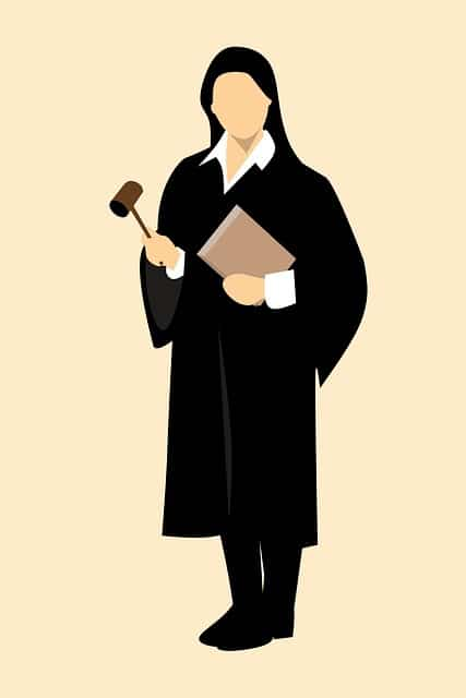First Female Justice of Supreme Court of India