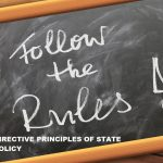 Directive Principles of State Policy (DPSP) - Explained