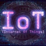 IoT (Internet of Things): Examples, Advantages, Importance, and Application