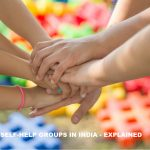 Self Help Groups (SHGs) - Meaning, Benefits, Objectives