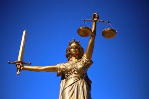 Judicial System in India