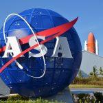 NASA Full Form | What is NASA?