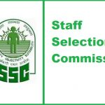 SSC Full Form | Functions, Eligibility, Examination Conducted by SSC