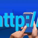 HTTP Full Form | What is Hypertext Transfer Protocol? Features, Works,