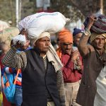 Types of Unemployment in India | Cause, Impact, Measurement