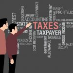 GST Full Form | GST Meaning, Types of GST, 4 tax Slabs of GST, Benefits