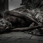 Causes of Poverty in India | Meaning, Types, Trap, Gap