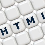 HTML Full Form | What is the full form of HTML - 10 basic tags, Structure, Advantages