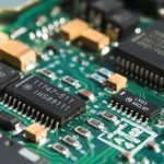 Types of Motherboard | What is a motherboard, History, Function, Components, Features