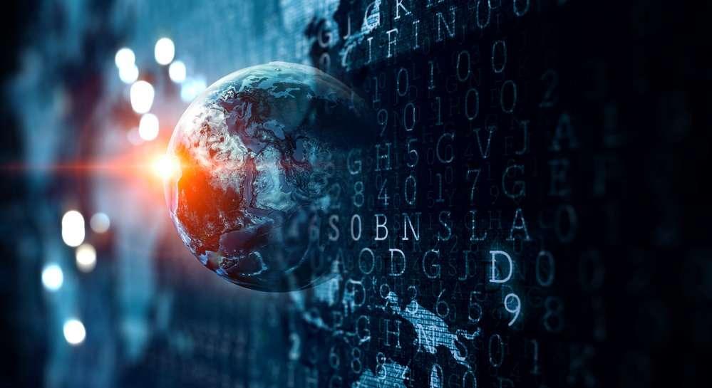 Information Technology Programming