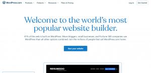 Is WordPress hard to learn