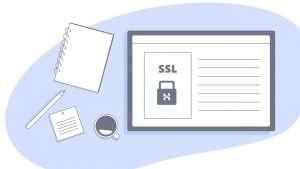 Free GoDaddy SSL Certificate